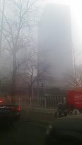 北京20151225