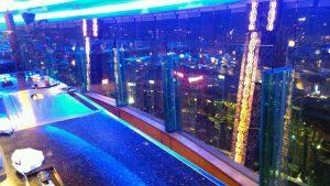 http://enjoymediabox.com/wp/wp-content/uploads/2016/10/パンリンホテル50階の日本食レストラン.jpg