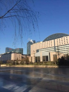 北京201601
