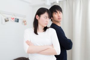 本田健の本夫婦喧嘩